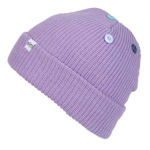 Hobo | Light Purple
