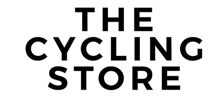 The Cycling Store