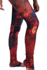 Fire owl Legging