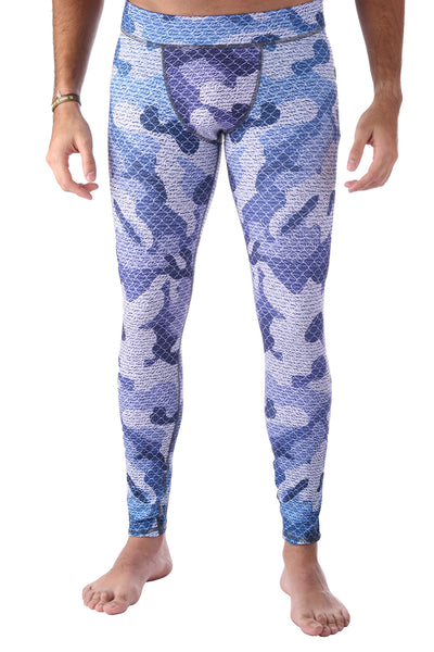 Offshore Men's legging