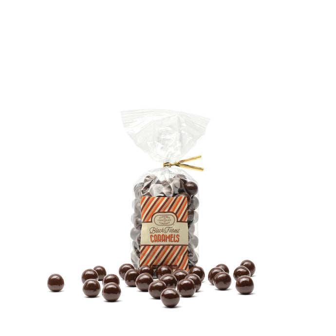 Sale Black Forest Caramels