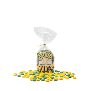 Sale Duck Mint Drops