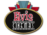 Elvis Cinemas