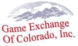 Game Exchange of Colorado