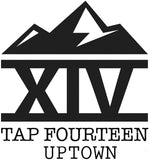 Tap 14 Uptown