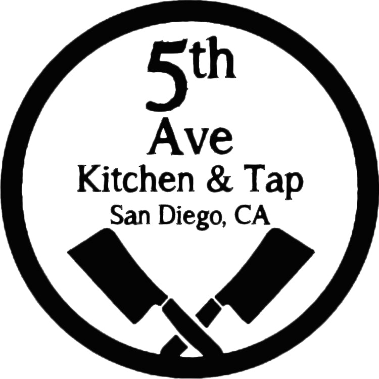 5th Ave Kitchen and Tap