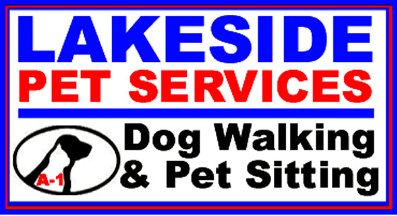 A-1 LAKESIDE PET SERVICES