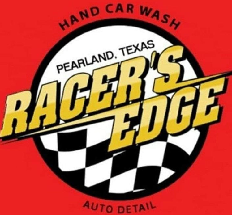 Racer's Edge Hand Car Wash