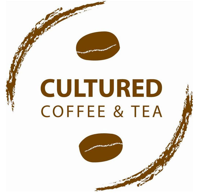 Cultured Coffee and Tea