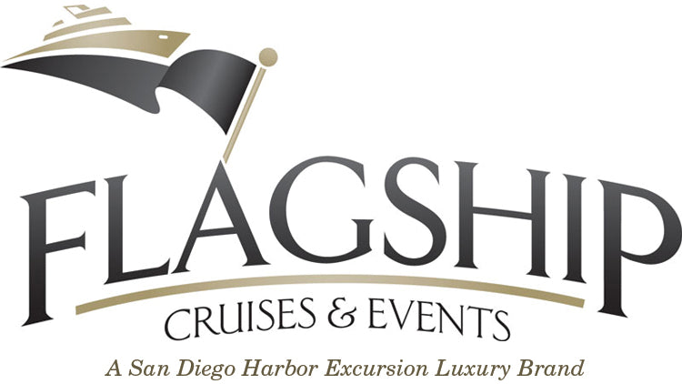 Flagship Cruises and Events