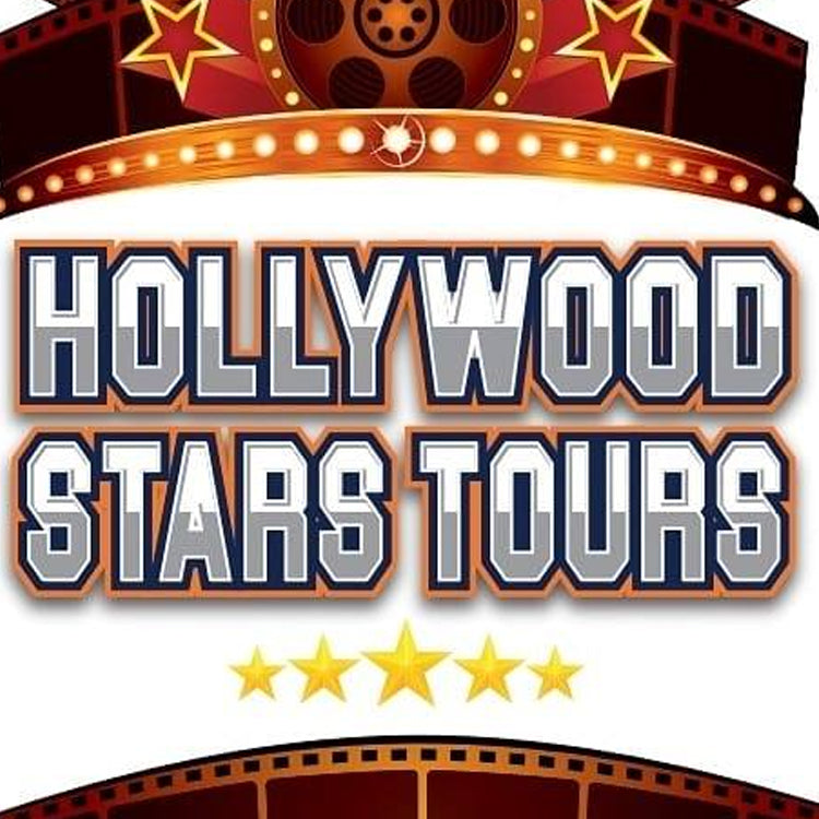 Hollywood Stars Tours