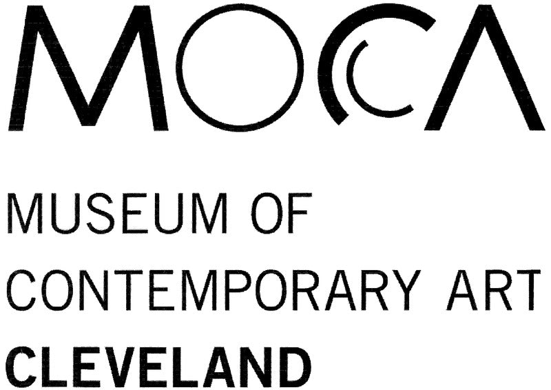 Museum of Contemporary Art Cleveland