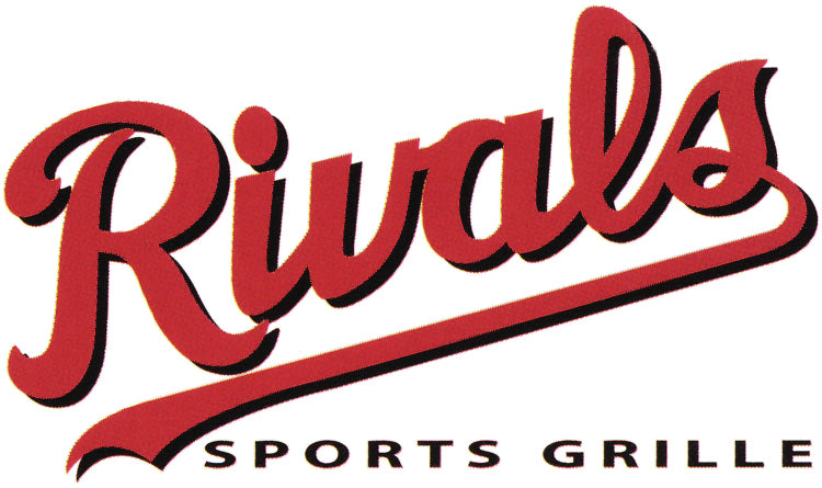 Rivals Sports Grille