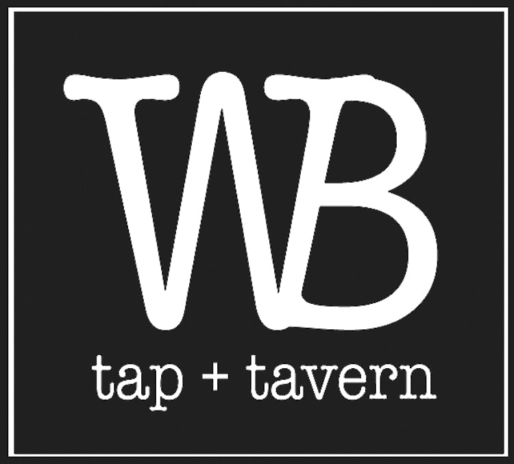 West Bend Tap & Tavern