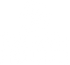 Brown Hound Pet Co.