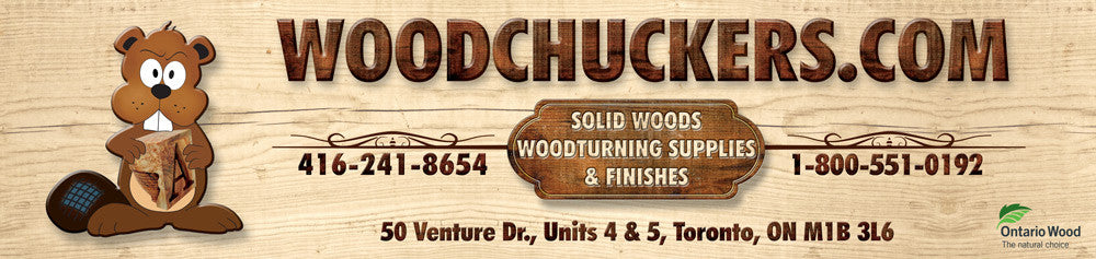 Woodchuckers com | Woodchuckers