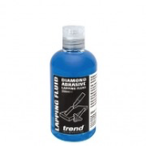 Lapping Fluid for Diamond Wetstones-250ml/8.4fl.oz. Suitable for all diamond abrasive products.