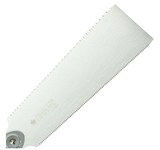 Replacement Blade Blue Hard Komame 240mm used for general lumber and cabinet/furniture making