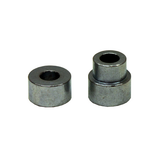 2pc Bushing Set PKCSCOOP