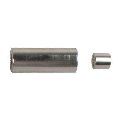 50calbu-Bushings For 50 Cal. Pen