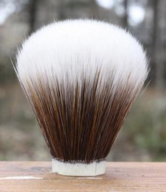 Shaving - Brushes
