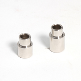 2pc Bushing Set for Compson Pen Kits