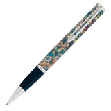 Longwood Twist Pen - Satin