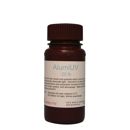 Alumi-UV A dip coating for fishing  Alumi-UV - 10400 Alumi-UV - 10400 Alumi-UV - 10400 Alumi-UV - 10400 Alumi-UV - 10400 Alumi-UV - 10400 1 2 PrevNext   Alumi-UV