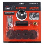 Arbortech Mini Turbo Kit