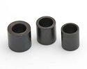 Elegant Bushings - 15A Berea