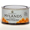 MYLANDS-liming Wax-400gms