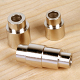 3 8mm Bushings/Click Pen