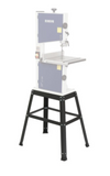 "Stand for 10"" Bandsaw 10-305"