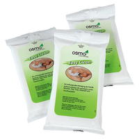 Osmo- Easy Clean Wipes