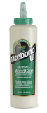Titebond 3 Waterproof Glue 16oz.