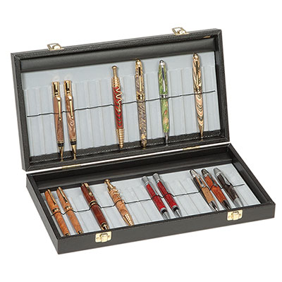 32 pen Large Pen Display Box