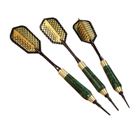 3pc.Electronic Pt.Dart Kit