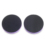 "3"" BY 3/8 THICK INTERFACE PAD MEDIUM DENSITY"
