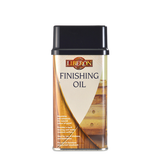 LIBERON-FINISHING OIL-250ML
