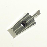kilian-CARBIDE CUTTER FOR THE ONE WAY CORING SYSTEM.