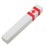 CANADIAN FLAG PEN BLANK