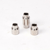 Bushings for Skull Pen Kit