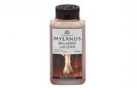 Mylands Melamine Lacquer Gloss