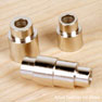 3pc Bushing Set for Princess Pen Kits