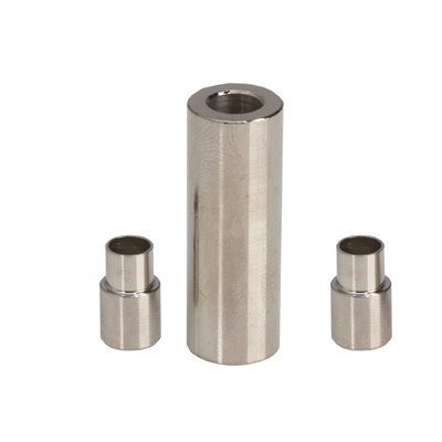 PARKER STYLE 50 CAL 3 PC SET-BUSHING