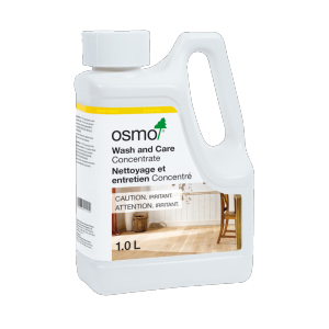 Wash and Care 8016 1L