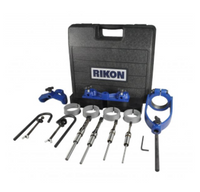 Rikon-29-202 Mortising Attachment Kit