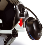 Trend-Ear Defenders-for air pro