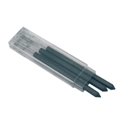 PSI-PKSPCL1-Lead 3/pk for Workshop Pencil