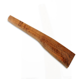 CARPATHION WALNUT Gunstock Blank